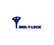 Washington DC Pro Locksmith Washington, DC 202-753-3886